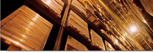 thomas harwood temporary storage