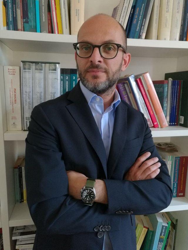 dottor fiorentini