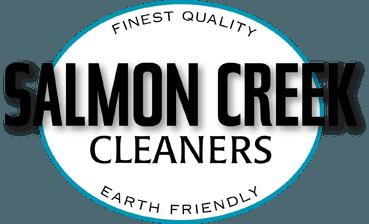 Salmon Creek Cleaners