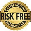 riskfree1