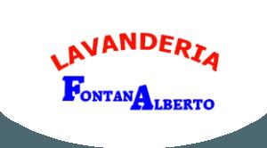 Lavanderia Fontana Alberto