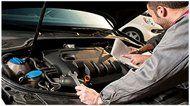 servizi per auto, servizio mobilità, usato garantito
