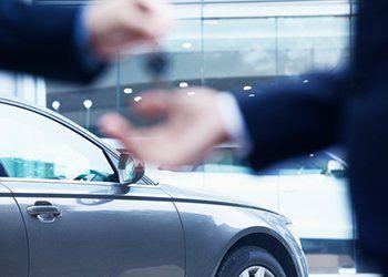 automobili, auto, vendita auto