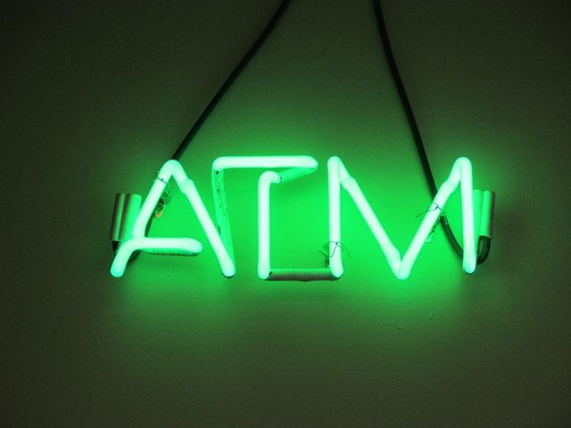 LED and Neon Signs Company | Jefferson City Mo