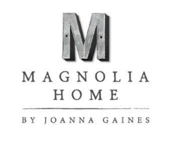 Magnolia Home Products Amarillo, TX