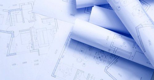 Home designing and planning