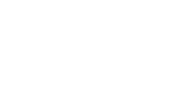 Eat The Real Food Company