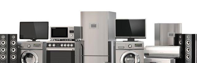 Lavatrici e lavastoviglie | Palermo, PA | Maggio Elettrodomestici