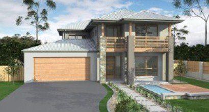 mossmon house