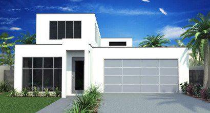 Iluka house