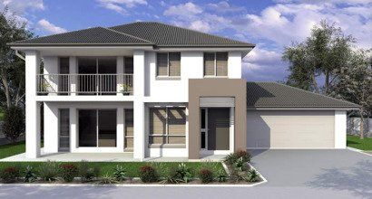 wangara house