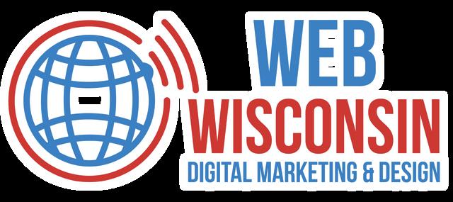 Strange Web Wisconsin Website Design Digital Marketing Agency Home Interior And Landscaping Spoatsignezvosmurscom