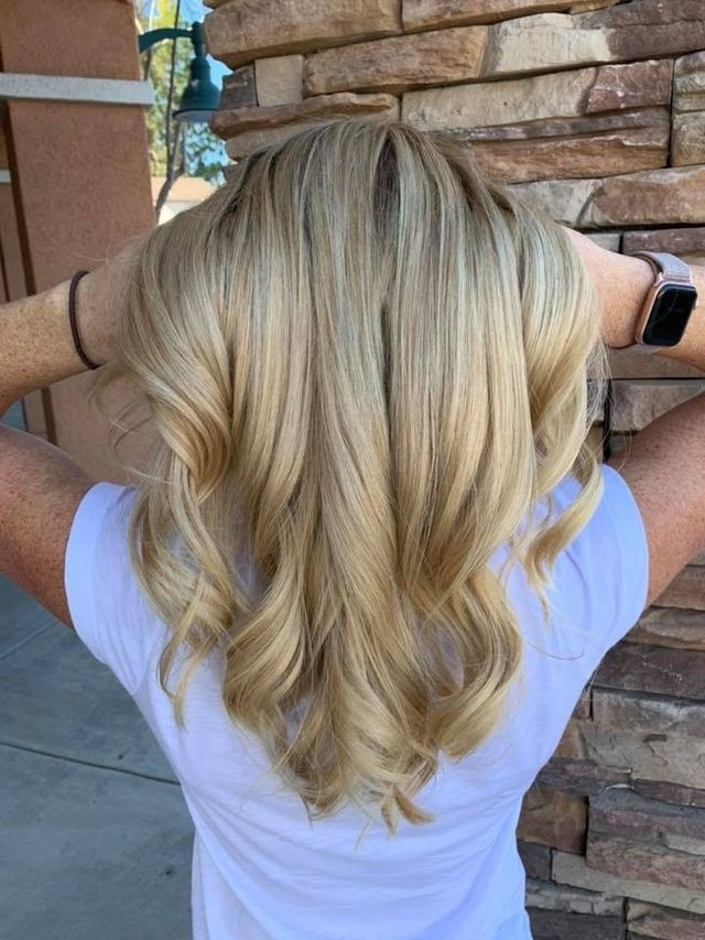 Moorpark Hair Salon