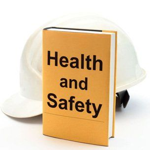 health and safety training experts