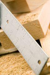 Roofing Materials Salem Or Salem Bargain Barn