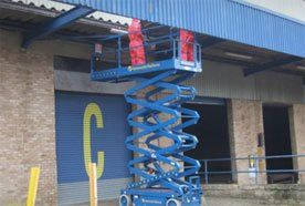 Asbestos Removal And Management Services In Bristol