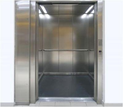ascensori elettrici