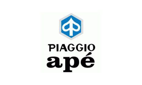 PIAGGIA ape-OFFICINA GIACOMINI SNC -CALCERANICA AL LAGO