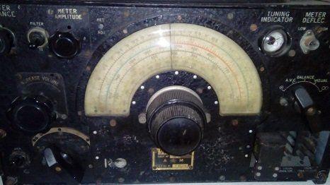 aviation equipments