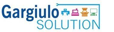 Gargiulo Solution_logo