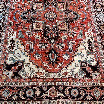 Persian Rugs Berkeley CA Tribal Rugs Indian Rugs Oriental Rugs