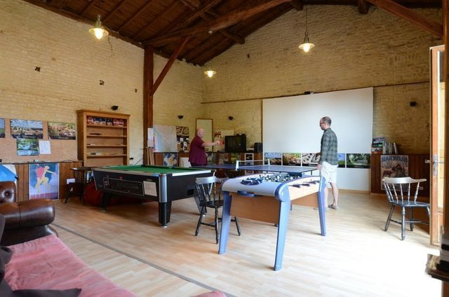 games-room-sale-du-jour