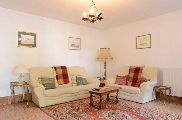 gite-sittingroom