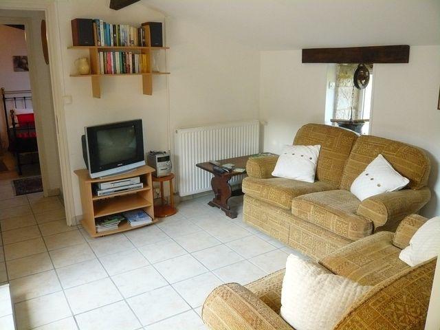 gite-living-room