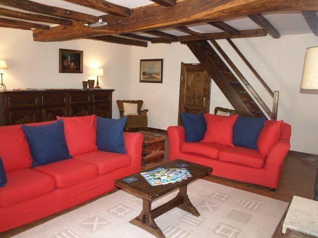 gite-sitting-room