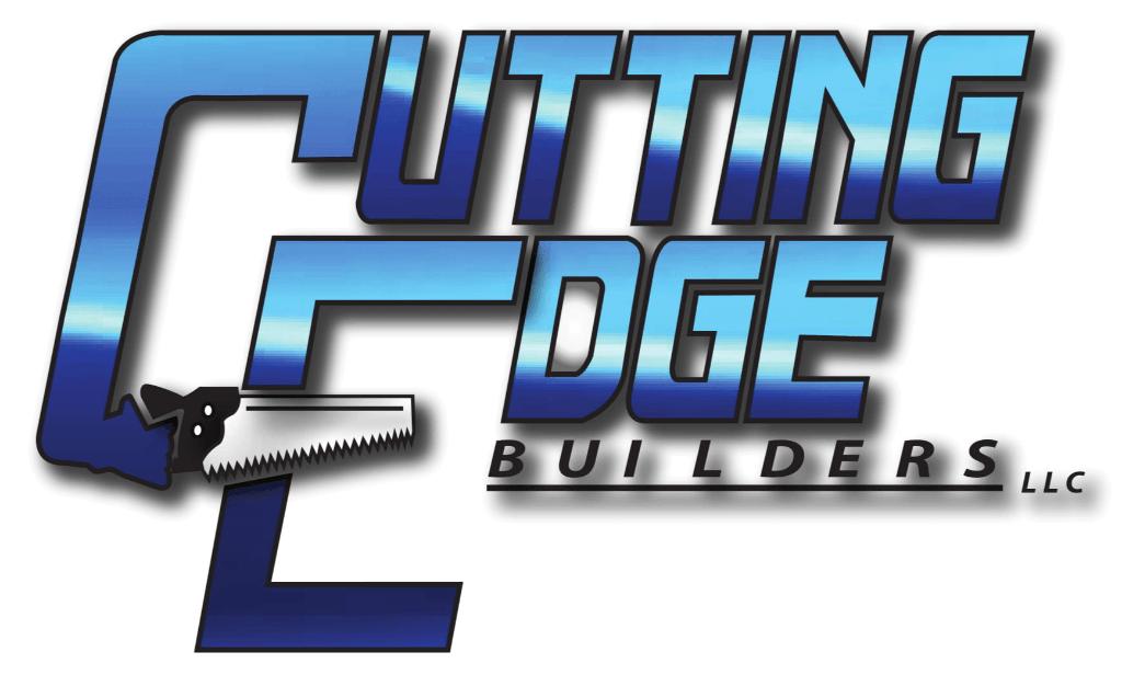 New Construction Honolulu Hi Cutting Edge Builders