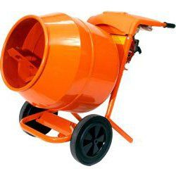 machinery-sales-rushden-northamptonshire-direct-plant-sales-ltd-concrete-mixer