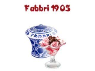 Fabbri 1905