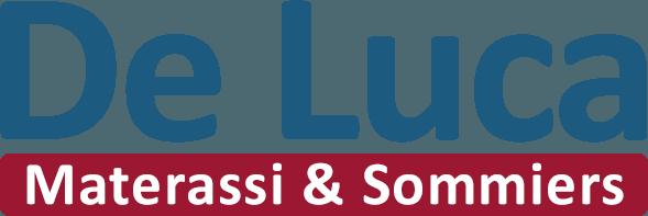 Le Migliori Marche Di Materassi.Reti Ortopediche Fisse O Motorizzate Napoli De Luca Materassi