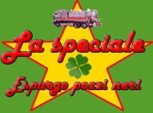 La Speciale logo