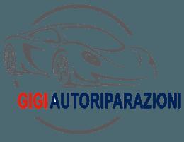 GIGI AUTORIPARAZIONI-logo