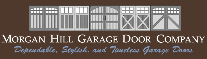 Full Service Overhead Door Repair In Monterey County, CA