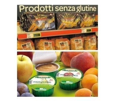 prodotti biologici certificati