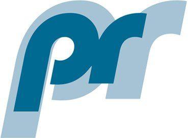 Paul Renwick Joinery logo