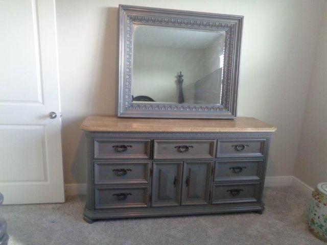 Furniture Restoration | Tampa, FL | Southern Transit Repair Inc