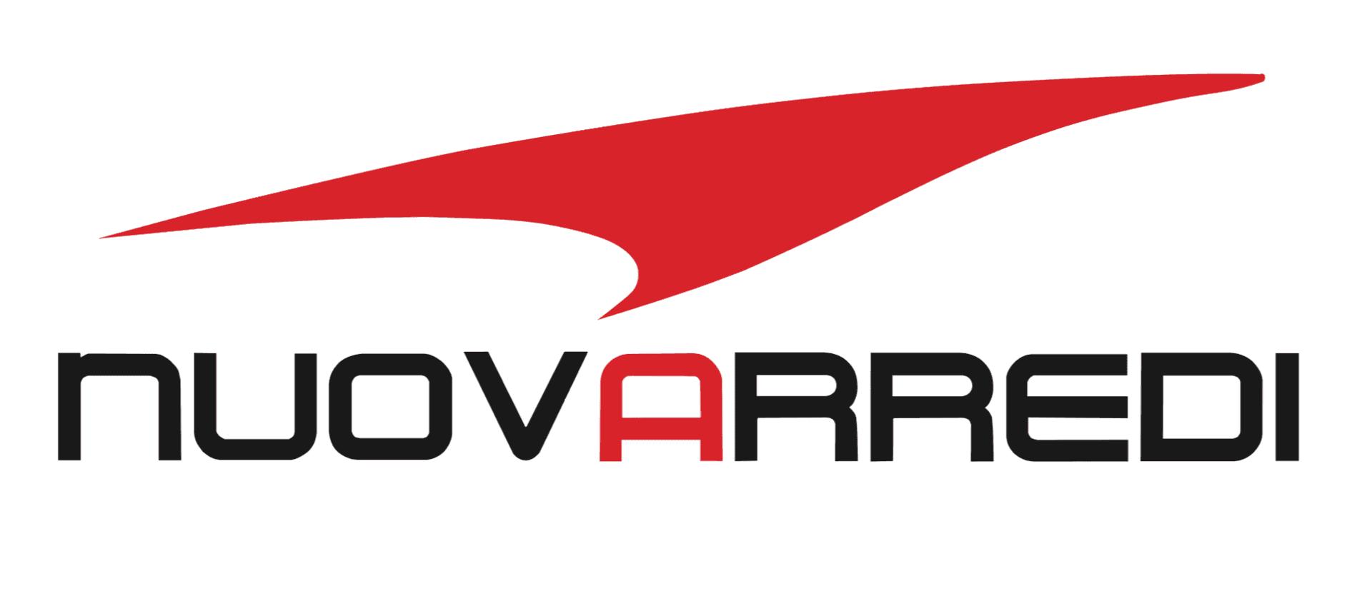 NUOVARREDI di MUNARI MAURO - Logo