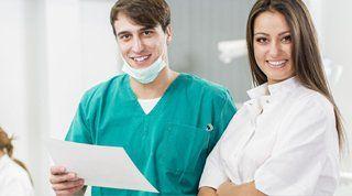 Emergency Dentist - serving Albany, Watervliet & Schenectady, NY