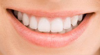 Orthodontist Office - serving Albany, Colonie & Watervliet, NY