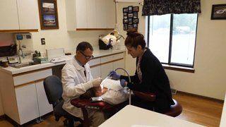 Restorative Dentistry - Schenectady, NY