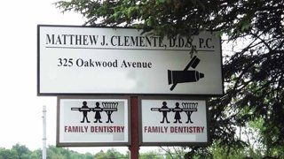 Emergency Dentist in Albany, NY