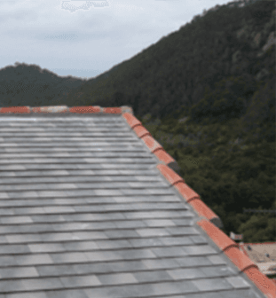Isolamenti termici e prospetti