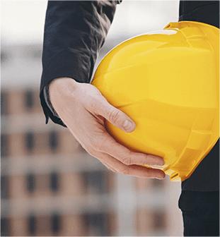 Costruzioni, impianti