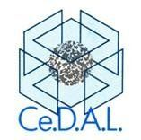 CEDAL LABORATORIO ANALISI