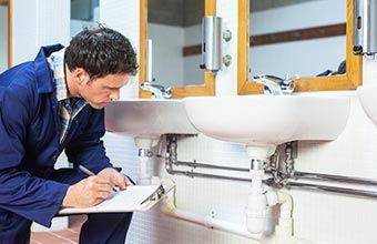 Plumbing Services Bryan Tx Wilson Plumbing Co Inc