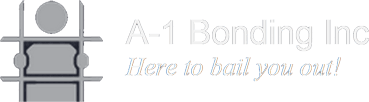 A-1 Bonding Inc logo