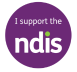 NDIS registered provider, Wollongong, Albion Park, Shellharbour, Kiama, Nowra, Sanctuary Point, Ulladulla